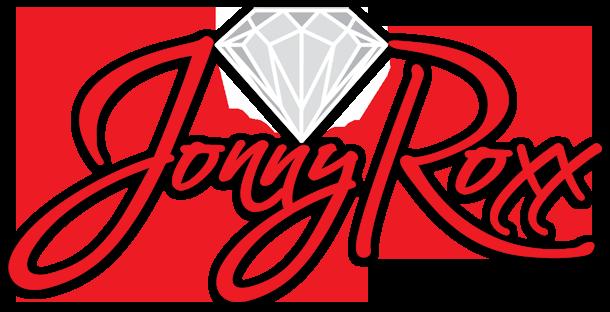 Jonny Roxx